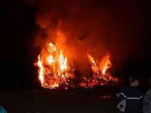 fy-bonfire